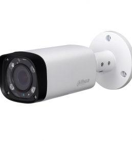 HDCVI kaamerad