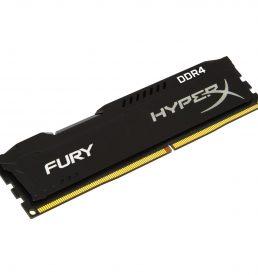 DDR4 DIMM