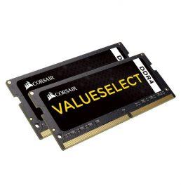 DDR4 SO-DIMM