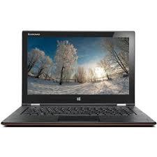 Kasutatud sülearvutid